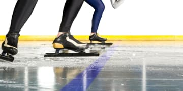 DG Comp turns up heat on ice skating union