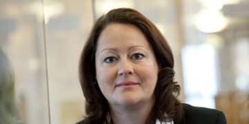 Norway fines joint sludge bid