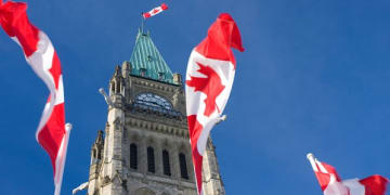 Canada ratifies Mauritius Convention – US to follow?