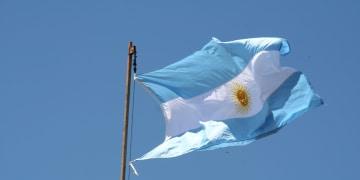 Argentina fails to annul Saur award