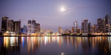 Panama faces its fifth claim at ICSID