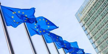 EU lawyers criticise transaction value thresholds