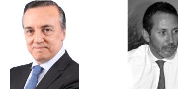 Echecopar and Baker confirm merger