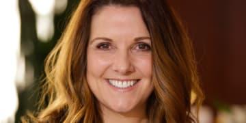 Q&A with Megan Dixon