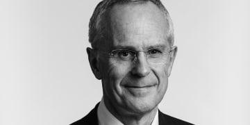 Australian antitrust boss advocates scepticism in data mergers
