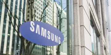 Samsung pays to end Petrobras bribery dispute
