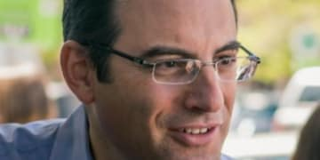 Q&A with Phil Weiser