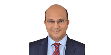 Developing the Cairo centre - an interview with Ismail Selim