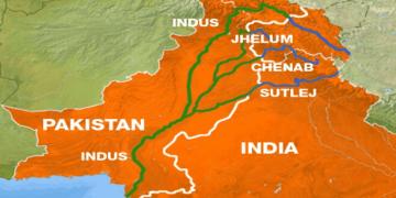 Pakistan calls for arbitration of dispute over Kashmir dams
