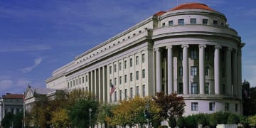 US FTC considers updating Horizontal Merger Guidelines