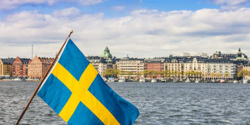 "New phase of ""gas wars"" begins in Stockholm"
