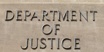 CORRECTED: US DOJ looks at boosting leniency