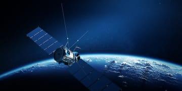 Devas seeks to enforce satellite award in the US