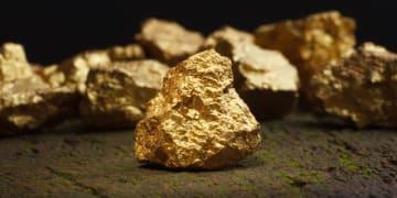 Tanzania threatened with gold mining claim