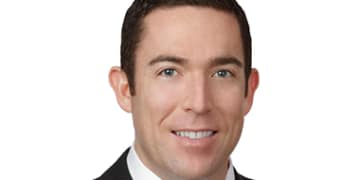 Q&A with Baker Botts partner William Lavery