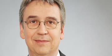 "German amendments will ""modernise abuse control"", says Mundt"