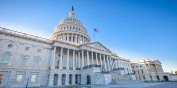 Will the renegotiated NAFTA scrap ISDS?