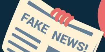 """Fake news"" - Brower blasts investment court proposal"
