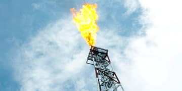 Gazprom reignites gas wars with Naftogaz in wake of award