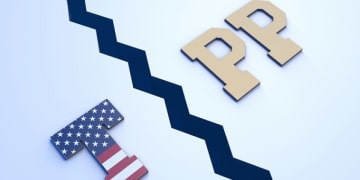 Asia-Pacific trade deal signed without the US