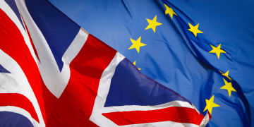 CMA gets state aid control after Brexit