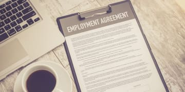 Hong Kong issues guidance on employment practices