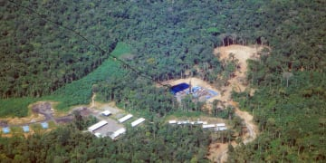Dutch Supreme Court sides with Chevron