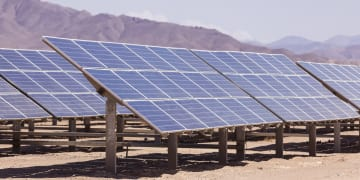 Spain seeks annulment of solar award as arbitrator challenge rejected