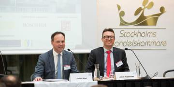 GAR Live Stockholm Lookback: documents, direct testimony and toxic data