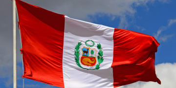 Peru hit with ICSID claim from electricity investor