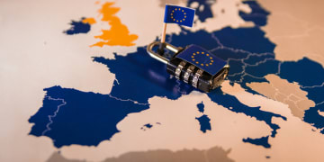 Heilbron on GDPR and arbitration in the UK