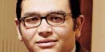 Mohamed Madkour – 1980-2018