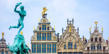 Whish and Csiszár to deliver keynotes at GCR Live Brussels