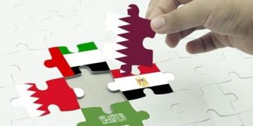 Debevoise represents Qatar in case over blockade