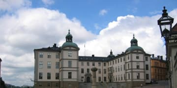 Swedish court upholds intra-EU BIT award