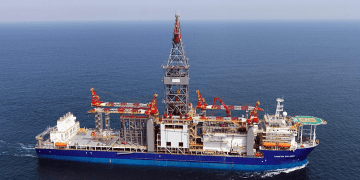 Petrobras pays but vows to fight on