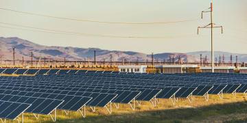 Two solar projects get cross-border refinancing in Uruguay