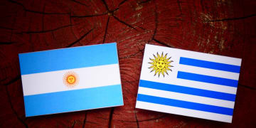 Argentina and Uruguay overhaul their international arbitration laws
