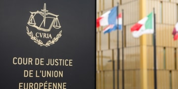 EU-Canada investment court gets green light
