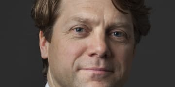 Companies need more guidance on digital economy, Dutch enforcer says