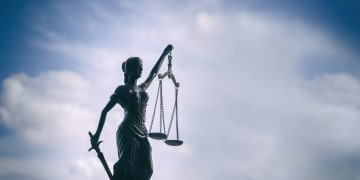 English judge rules on truck cartel disclosure