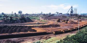 Venezuelan mining arbitration award upheld in Miami