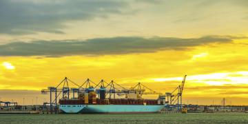 Norwegian shipper liquidates after Japanese creditors veto restructuring plan