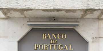 """Novo Banco debt transfer not a """"successor event"""", ISDA says"""