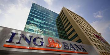 Dutch banks seeks dismissal of New York suits against bankrupt fuel company OW Bunker