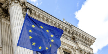 EU publishes results of first inquiry on harmonisation initiative