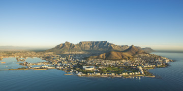 "South African court recognises foreign bankruptcy assignee citing ""exceptional circumstances"""