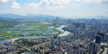 Chinese developer's debt plan wins 80 per cent foreign creditor approval