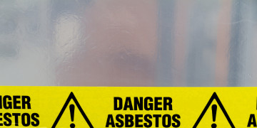 Asbestos-related claims settled in US and Canada, as industrial group proposes restructuring