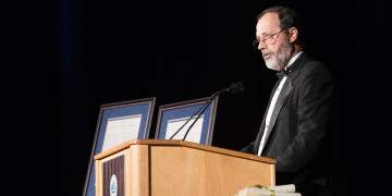 American College of Bankruptcy elects new president